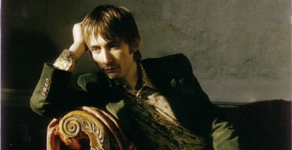 Divine Comedy - Absent Friends