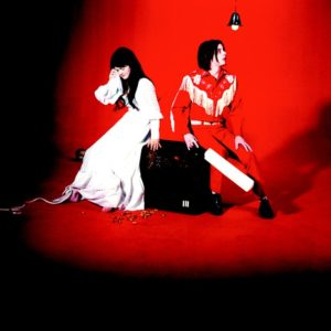 Elephant-Album-Cover-the-white-stripes-1019841_600_600