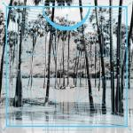 Four Tet - Pink review