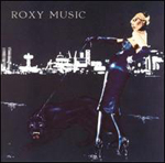Roxy Music - For Your Pleasure review