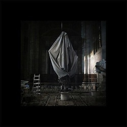 lucy and aaron review Tim Hecker