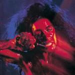 Diamanda Galas Plague Mass essential Mute Records tracks