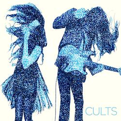 Cults - Static