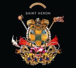 Various Artists - Saint Heron