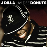 J Dilla - Donuts review