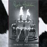 Janes Addiction - Nothings Shocking