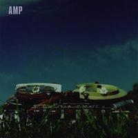 Amp - Stenorette