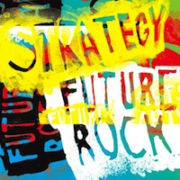 Strategy - Future Rock