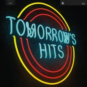 The Men - Tomorrow's Hits
