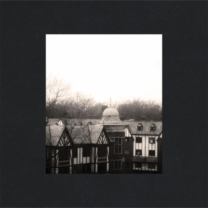 Cloud Nothings Here and Nowhere Else