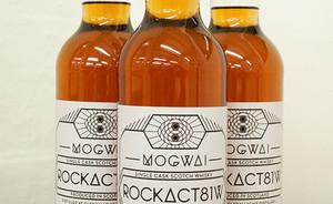 2014Mogwai_Whisky_Press_220114
