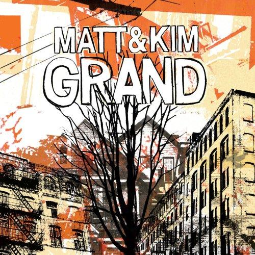 Matt-and-kim-grand-2009