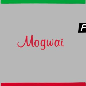 best Mogwai albums Happy