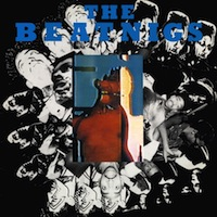 industrial hip hop The Beatnigs