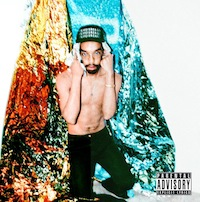 Cities Aviv - Come to Life