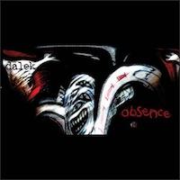 Dalek - Absence