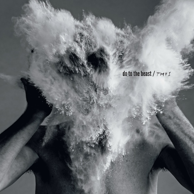 Afghan Whigs Do the Beast