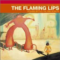 Flaming Lips Yoshimi