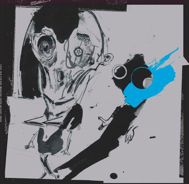 Pixies EP 2