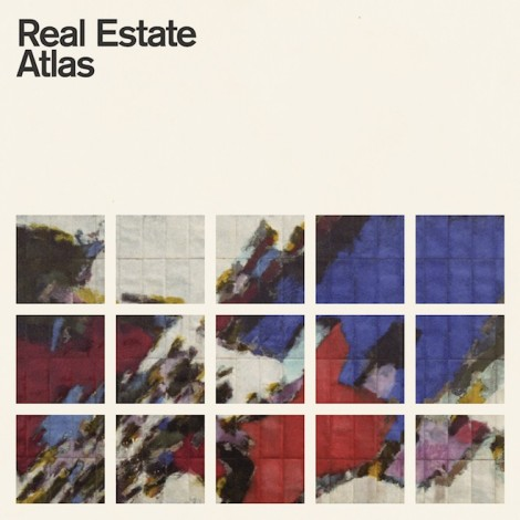 http://www.treblezine.com/wp-content/uploads/2014/01/real-estate-atlas-470x470.jpg