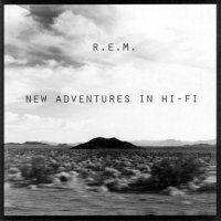 REM - New Adventures In Hifi