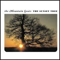 Mountain Goats - Sunset Tree