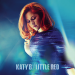 Katy B Little Red