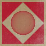 Sunn0))) and Ulver Terrestrials