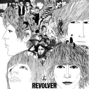 7 revolver