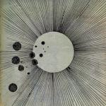 Flying Lotus Cosmogramma review
