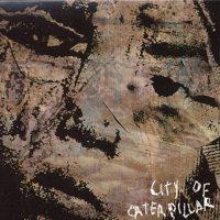City of Caterpillar