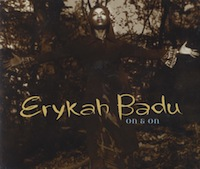 "Erykah Badu - ""On and On"""