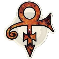 "Prince ""Sexy MF"""