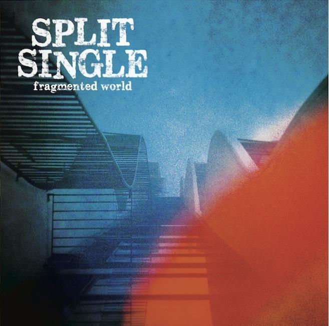 Split Single Fragmented World