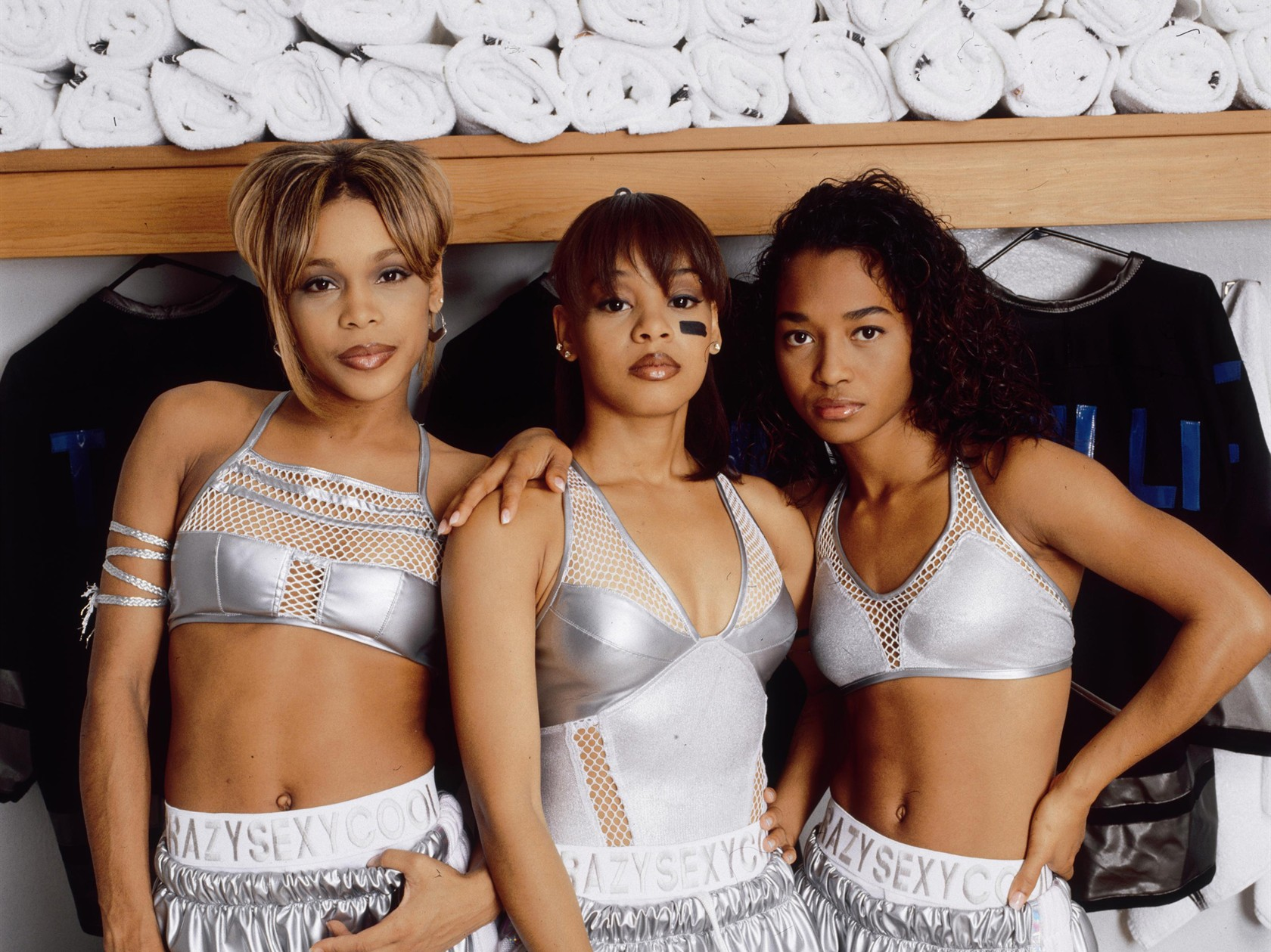 10 Essential 90s R&B singles