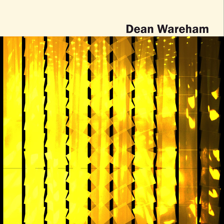 Dean Wareham new album