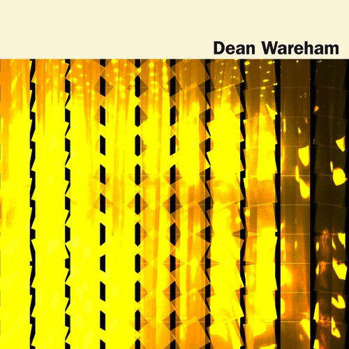 Dean Wareham self-titled