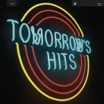 The Men Tomorrow's Hits review