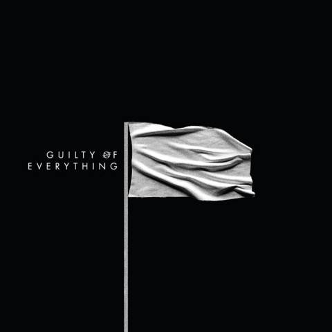 Nothing Guilty of Everything