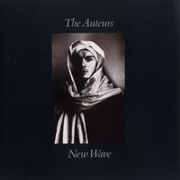 The Auteurs New Wave