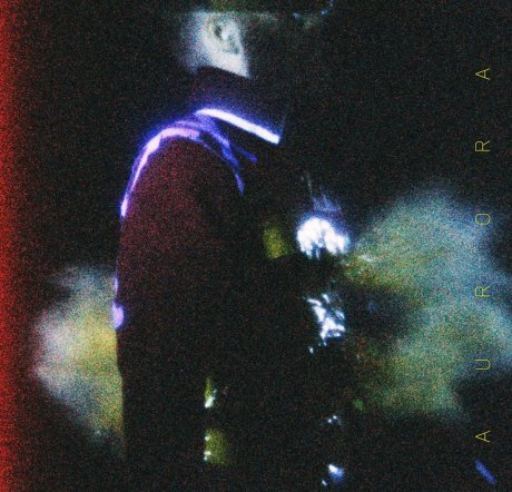 Tim Hecker Ravedeath 1972 review