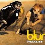 Blur Parklife review
