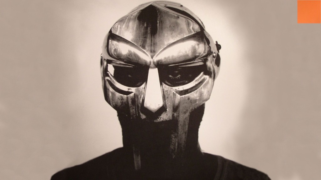 Hall of Fame: Madvillain - Madvillainy