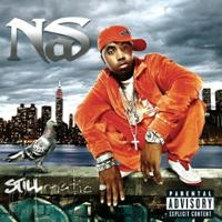 bad songs on good albums Nas Stilllmatic