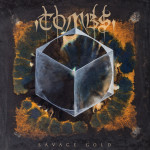 Tombs top 10 metal albums of 2014