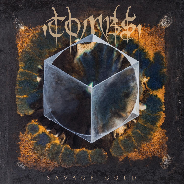 Tombs top 10 metal albums of 2014