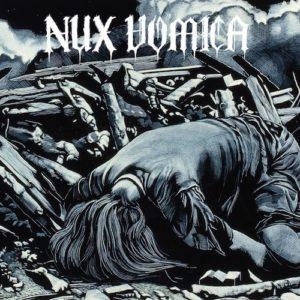 Nux Vomica album