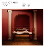 Fear of Men : Loom