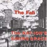 The Fall This Nations Saving Grace