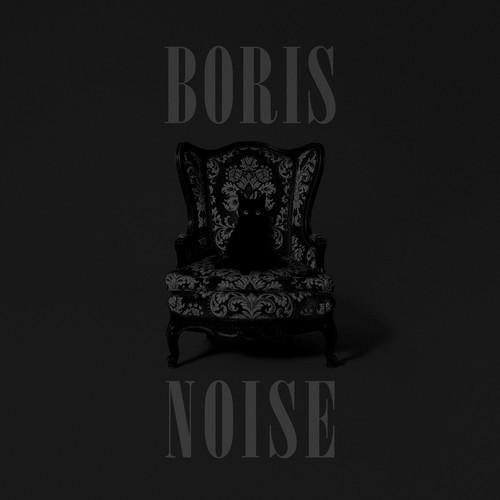 Boris Noise
